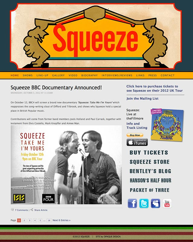 squeeze-site-version3