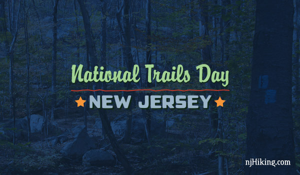 national-trails-day-nj-600x350
