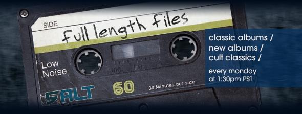 rotator-full-length-files