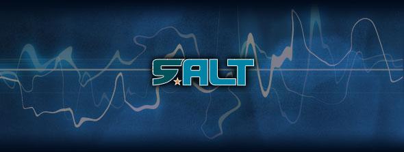 rotator-salt