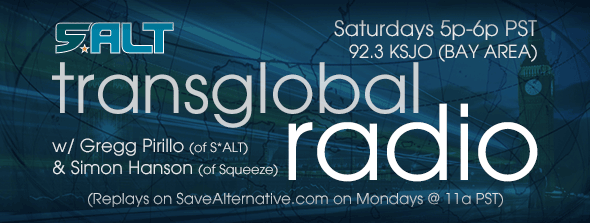 rotator-transglobal-radio